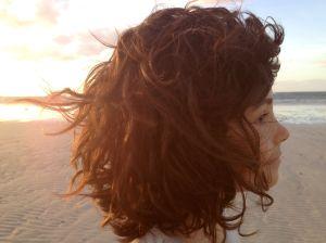 Big Hair Days