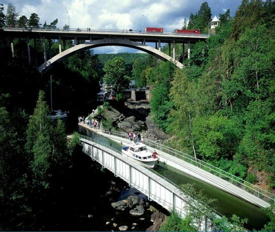 akvedukten-dalslands-kanal